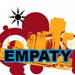Profilový obrázek Empaty line