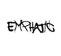 Profilový obrázek Emphatic