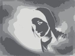 Profilový obrázek EMC