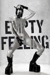 Profilový obrázek Empty Feeling