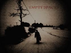 Profilový obrázek Empty Spaces