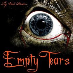 Profilový obrázek Empty Tears