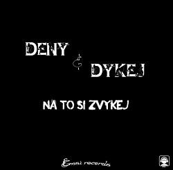 Profilový obrázek EMSI (Deny & Dykej)