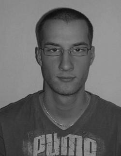 Profilový obrázek EndDJ