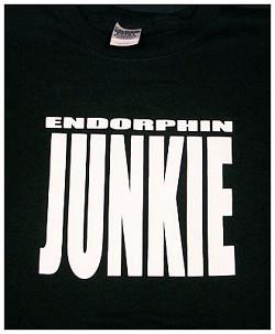 Profilový obrázek Endorphin Dj
