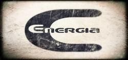 Profilový obrázek Energia