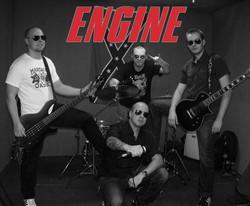 Profilový obrázek Engine