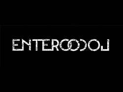 Profilový obrázek Entero loco
