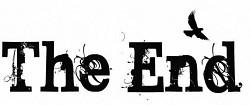 Profilový obrázek Entity Lyric