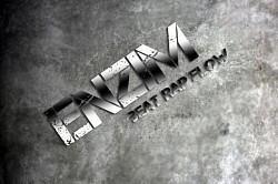 Profilový obrázek Enzim Alá Bomba