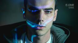 Profilový obrázek E-One