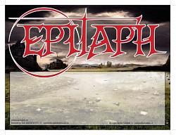Profilový obrázek Epitaph