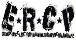 Profilový obrázek E.R.C.P.