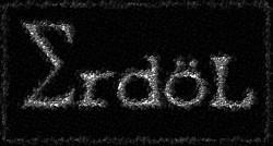 Profilový obrázek Erdöl
