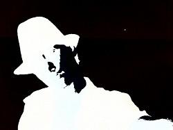 Profilový obrázek Erkos