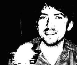 Profilový obrázek Ernest Voltr