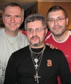 Profilový obrázek Erwin Loyd & Members