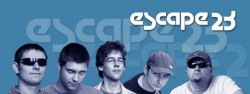 Profilový obrázek Escape 23