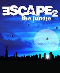 Profilový obrázek Escape 2 The Jungle
