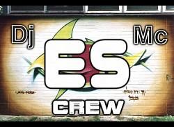Profilový obrázek ES crew
