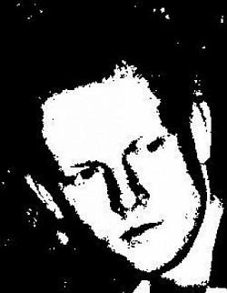 Profilový obrázek Esedra