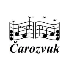 Profilový obrázek Čarozvuk