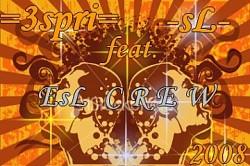 Profilový obrázek -EsL- cReW man