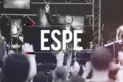 Profilový obrázek eSPé