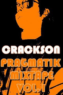 Profilový obrázek Crackson - Pragmatik