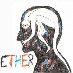 Profilový obrázek Ether