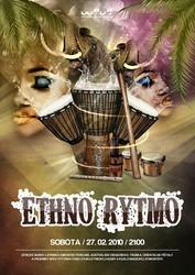 Profilový obrázek Ethno Rytmo