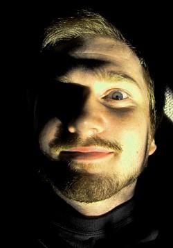 Profilový obrázek Euchrid Hanuš