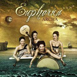 Profilový obrázek Euphorica