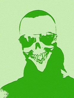 Profilový obrázek euronymous lososiar