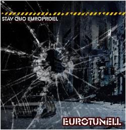 Profilový obrázek EurotuneLL