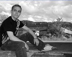 Profilový obrázek Dante Snero