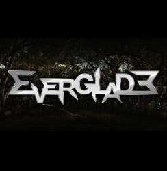 Profilový obrázek Everglade