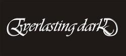 Profilový obrázek Everlasting Dark