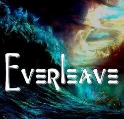 Profilový obrázek Everleave