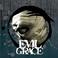 Profilový obrázek Evil Grace