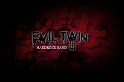 Profilový obrázek Evil Twin