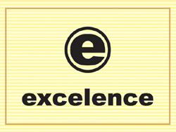 Profilový obrázek excelence