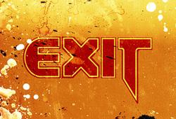 Profilový obrázek Exit