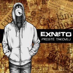 Profilový obrázek Exni!to