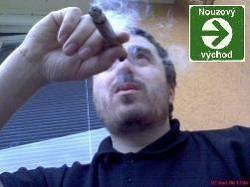 Profilový obrázek ExNV