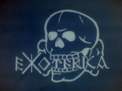 Profilový obrázek Exoterica