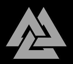 Profilový obrázek Exotznebe sound< tekno>