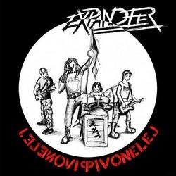 Profilový obrázek Expandeer