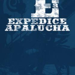 Profilový obrázek Expedice Apalucha