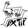 Profilový obrázek Extip